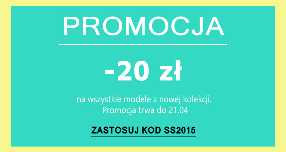 baner-promocja-ss20151